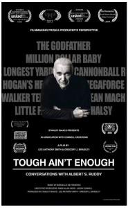 Tough-1-Sheetborder